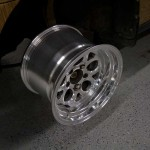 15x10 Summit Racing Drag-Thrust's