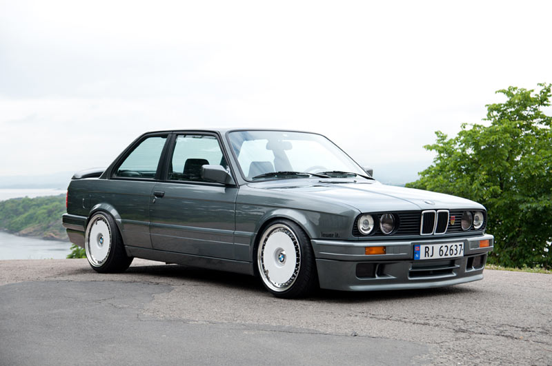 BBS_RS_Turbofans_BMW_E30_M-tech_II_01.jp