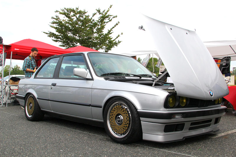 Bmw E30 Jdmeuro Com Jdm Wheels And Trends Archive
