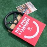 WATANABE_FALCON_06