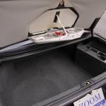 BMW M6 E24 Tool Kit