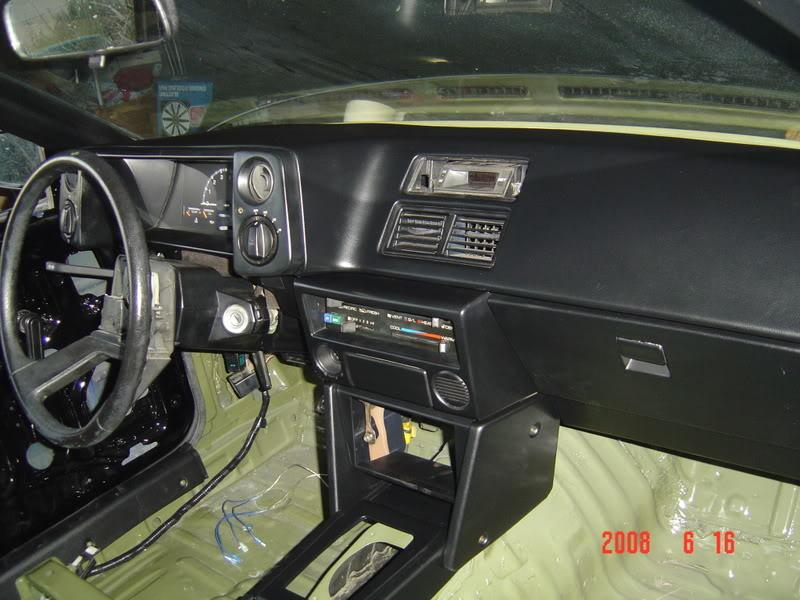 Toyota Corolla Ae86 On Ssr Mkii Amp Ssr Mkiii Amp More