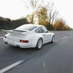 Porsche 911 964 Tuned by DP Motorsport
